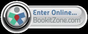 bookitzone-enter-online-button-blue