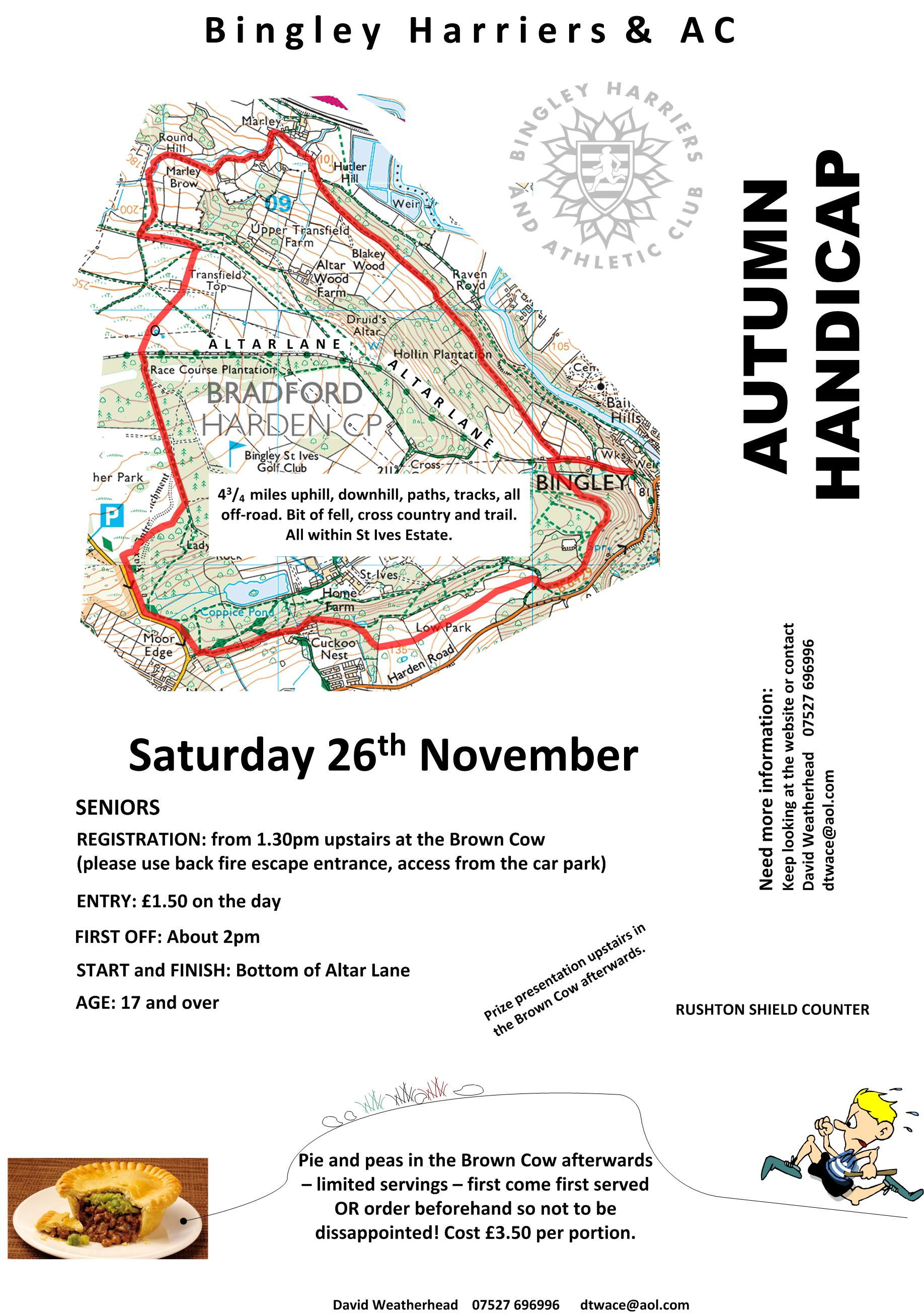 autumn-handicap-flyer-2016