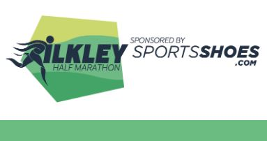 Road champs updated after Ilkley Half Marathon