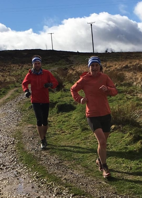 Bingley Harriers & AC   Yearly Archives: 2019